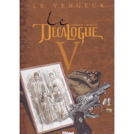1-le-decalogue-5-le-vengeur