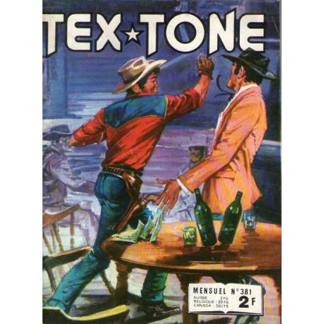 1-tex-tone-381