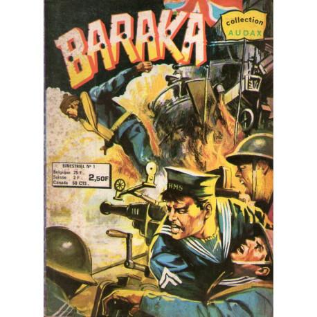 1-baraka-1