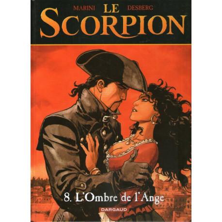1-le-scorpion-8-l-ombre-de-l-ange