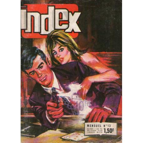 1-index-13