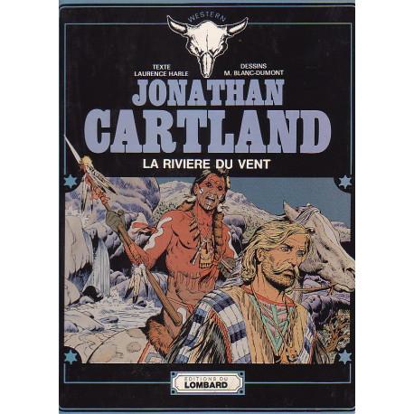 1-jonathan-cartland-5-la-riviere-du-vent