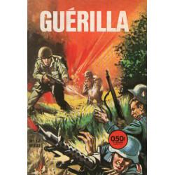 Guérilla (14) - Les gladiateurs au combat