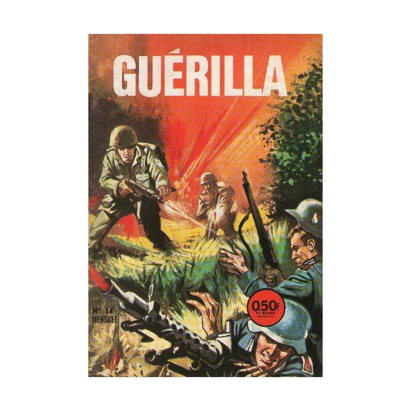 1-guerilla-14