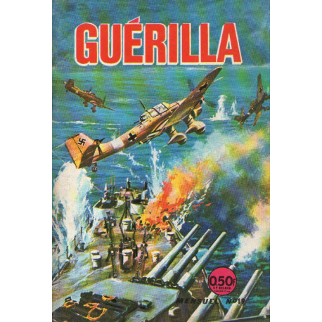 1-guerilla-19