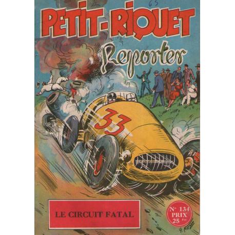 1-petit-riquet-reporter-134