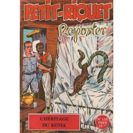 1-petit-riquet-reporter-135