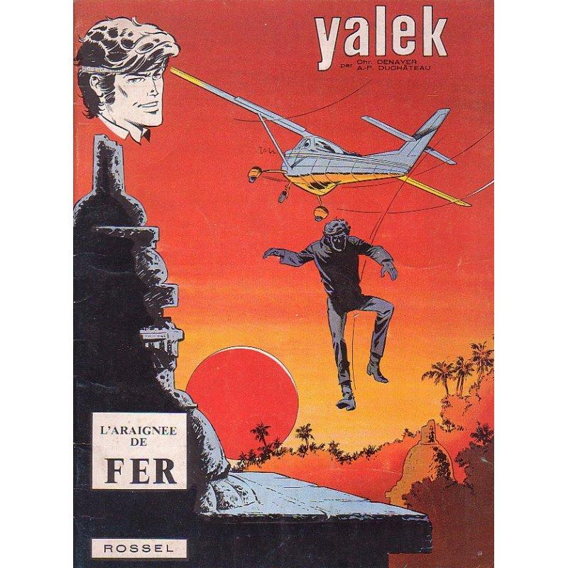 1-yalek-2-l-araignee-de-fer