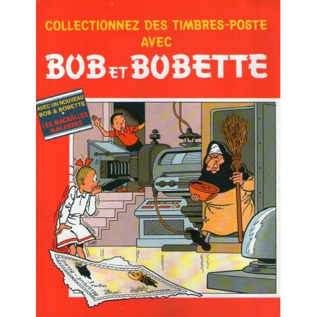 1-collectionnez-les-timbres-poste-avec-bob-et-bobette