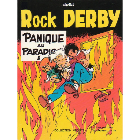 1-rock-derby-3-panique-au-paradis