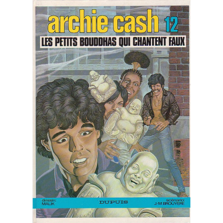 1-archie-cash-12-les-petits-bouddhas-qui-chantent-faux