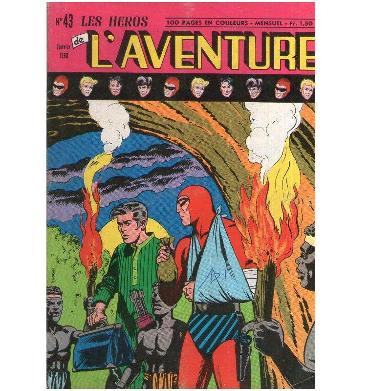 1-les-heros-de-l-aventure-43