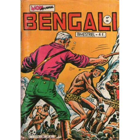 1-bengali-86