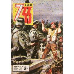 Z 33 agent secret (25)