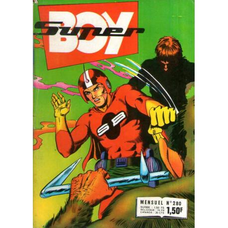 1-super-boy-280
