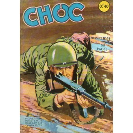 1-choc-49