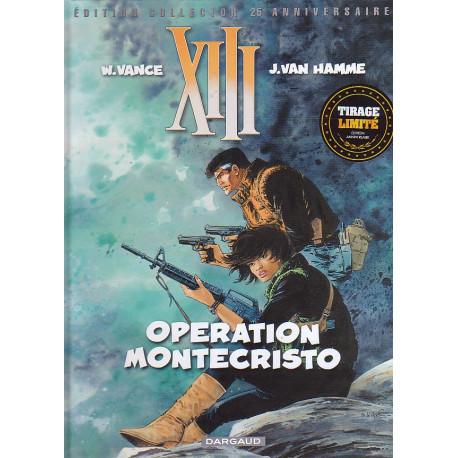 1-xiii-25e-16-operation-montecristo