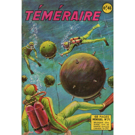 1-temeraire-71