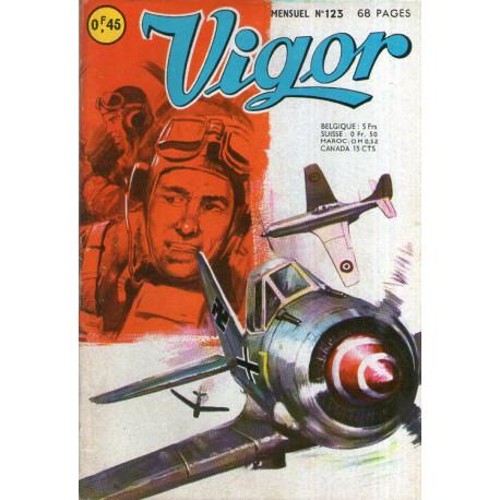 1-vigor-123