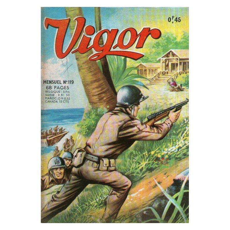 1-vigor-119