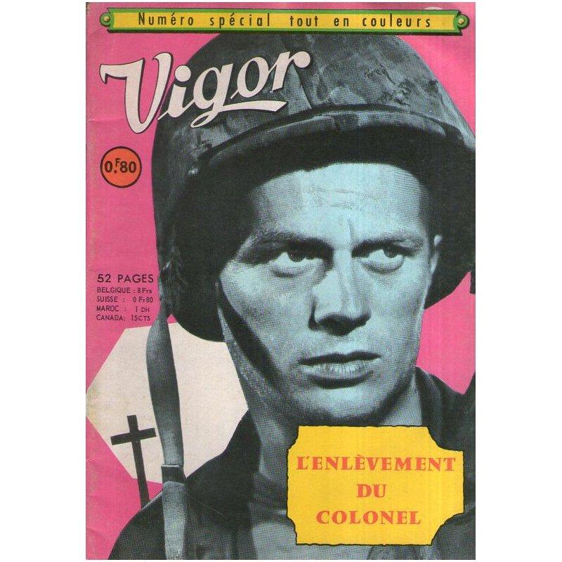 1-vigor-couleur2