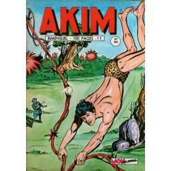 Akim (265) - L'opération de la dernière chance