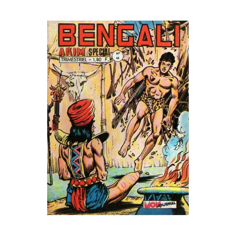 1-bengali-44