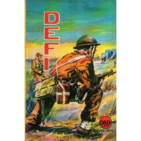 1-defi-13
