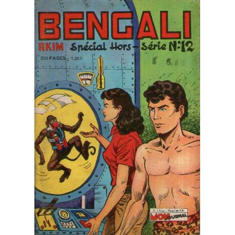 1-bengali-12
