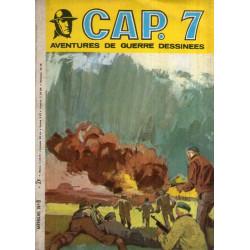 Cap 7 (8)