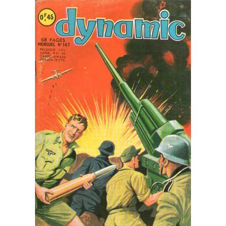 1-dynamic-147