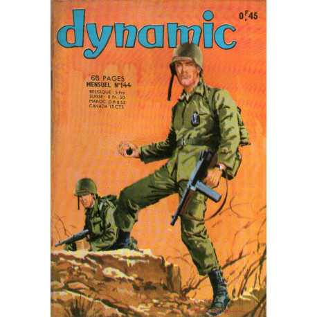 1-dynamic-144