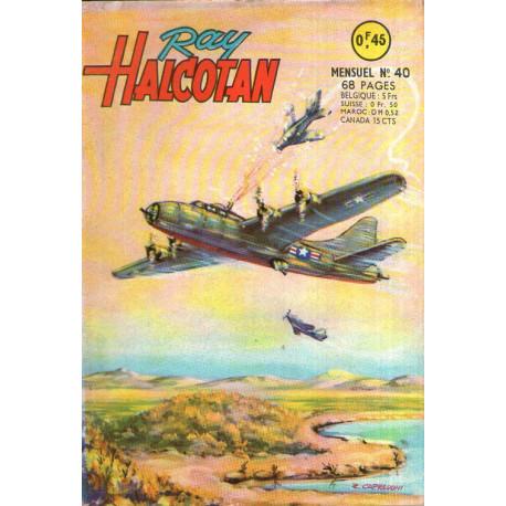 1-ray-halcotan-40
