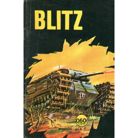 1-blitz-3