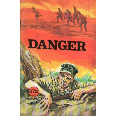 1-danger-27
