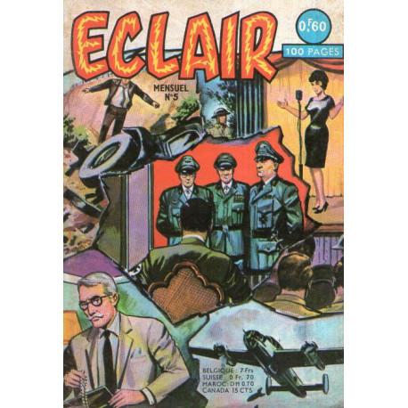 1-eclair-5