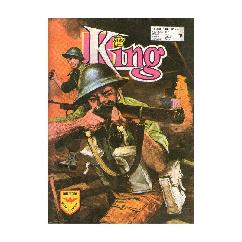 1-king-23
