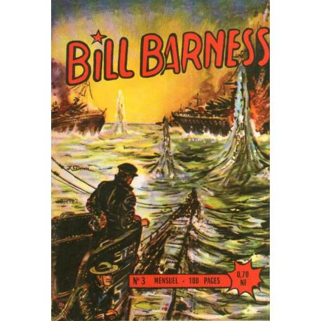 1-bill-barness-3
