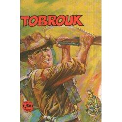 Tobrouk album (24)