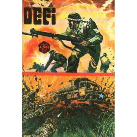 1-defi-album-37