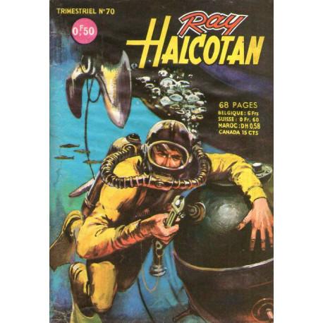 1-ray-halcotan-70