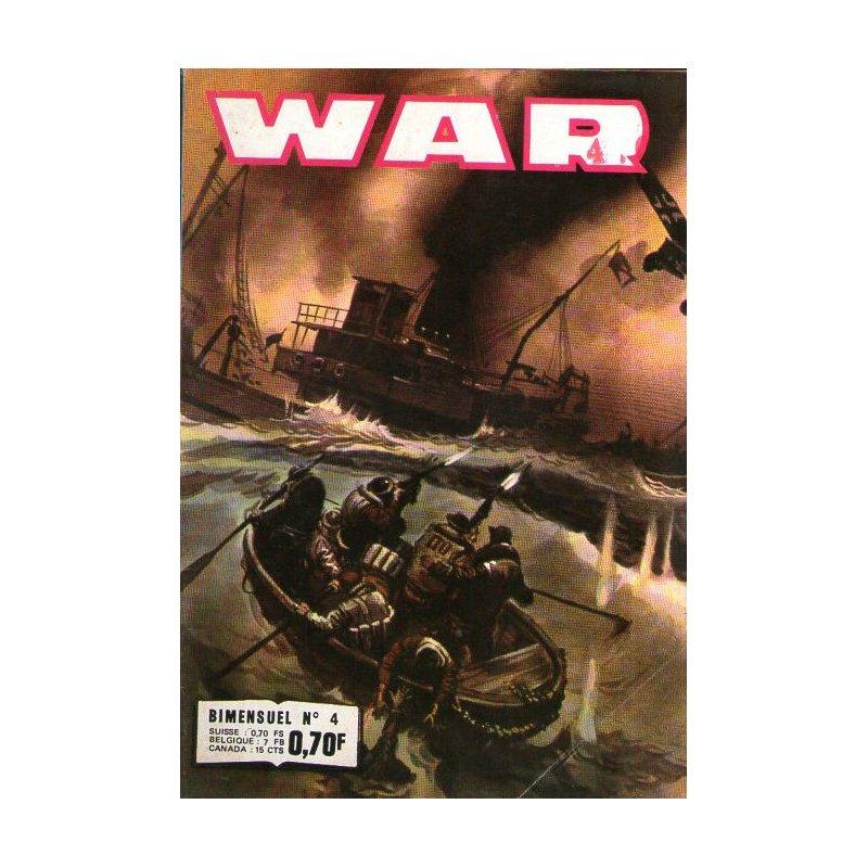 1-war-4