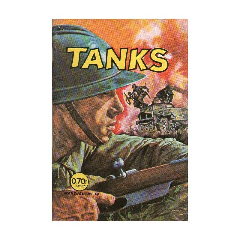 1-tanks-14-1