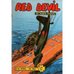 Red Devil (20)
