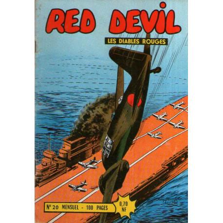 1-red-devil-20