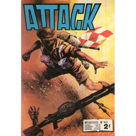 1-attack-43