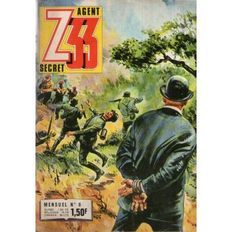 1-z-33-agent-secret-8