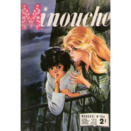 1-minouche-146
