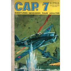 Cap 7 (4)