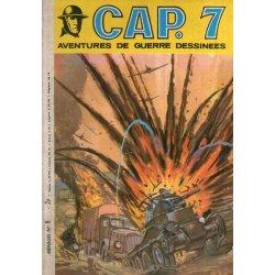Cap 7 (9)
